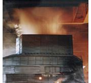 电炉烟气治理技术